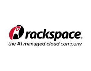 Rackspace Logo on Redbox Digital Magento Agency