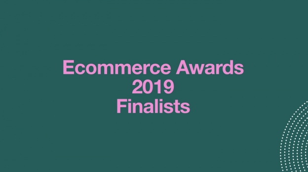 Redbox clients make the final cut at this year's Ecommerce Awards 2019